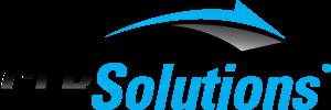 CLR Solutions
